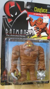 Batman-Bin-17-2-Batman-Animated-Series-Clay-Face