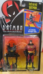Batman-Bin-17-2-Batman-Animated-Series-Infrared-Batman