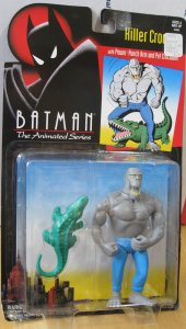 Batman-Bin-17-2-Batman-Animated-Series-Killer-Croc