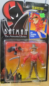 Batman-Bin-17-2-Batman-Animated-Series-Scarecrow