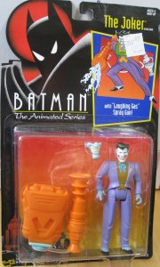 Batman-Bin-17-2-Batman-Animated-Series-The-Joker