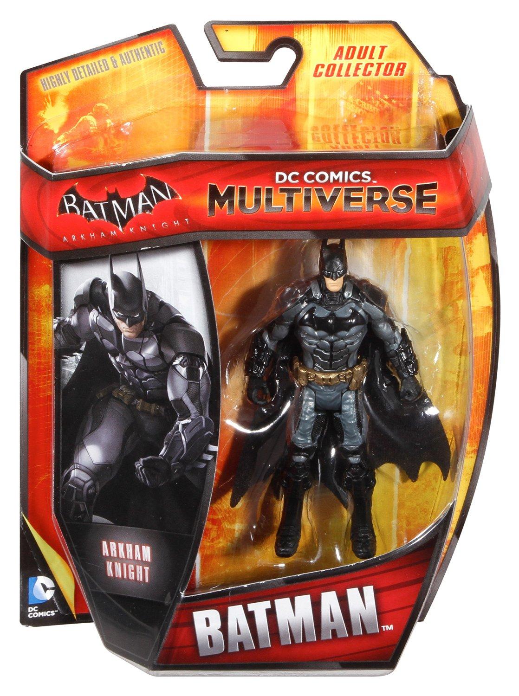 ❶ KUMIK KMF022 échelle 1//6 Catwoman Figurine pour Film Batman 1989 Set ❶