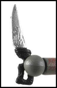 Drax Minimate 03 Knife