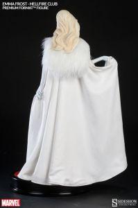 Emma Frost Premium Format Figure (12)