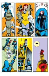GI-Joe-Silent-Interlude-30th-Anniversary-Edition-Preview-12_1407859182