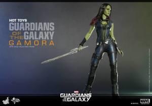 Gamora (12)