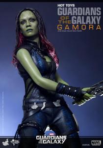 Gamora (15)