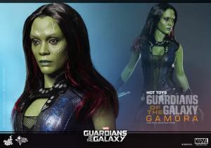 Gamora (19)