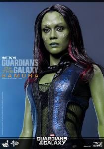 Gamora (20)