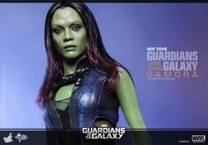 Gamora (21)