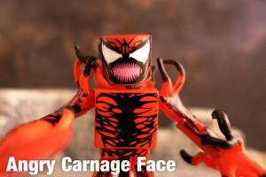 Lukes Bonus 04 Carnage Face
