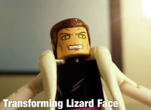 Lukes Bonus 09 Lizard Face