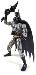 Microman Batman 02