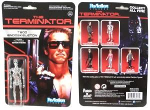 Reaction Terminator 01 MOC