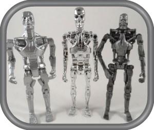 Reaction Terminator 05 T800 Compare