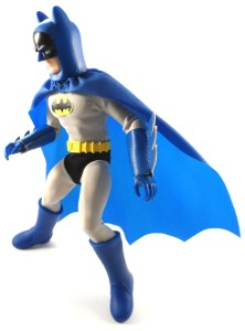 Retro Batman 01