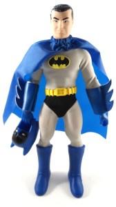 Retro Batman 02