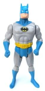 SP Batman