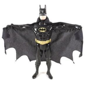 Shadow Wing Batman 02