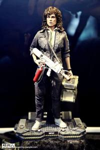 hot toys (15)