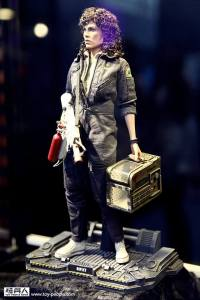 hot toys (17)