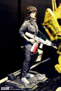 hot toys (18)