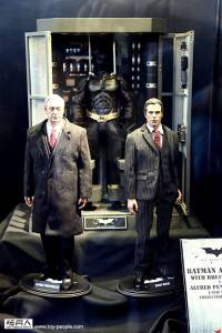 hot toys (2)