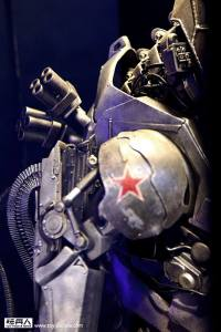 hot toys (22)