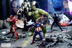 hot toys (27)
