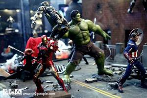 hot toys (28)