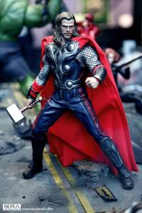 hot toys (32)