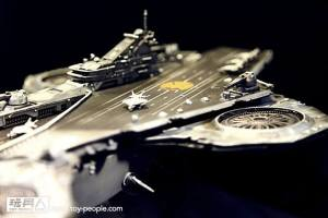 hot toys (38)