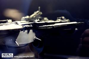 hot toys (39)