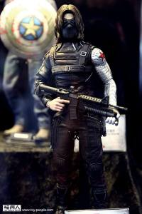 hot toys (41)
