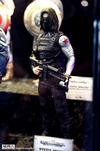 hot toys (42)