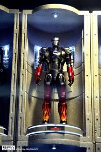 hot toys (46)