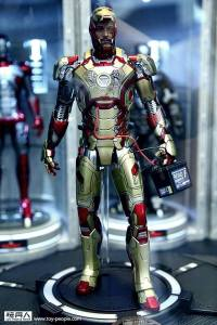 hot toys (51)