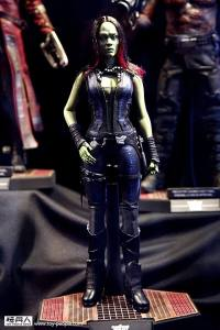 hot toys (56)