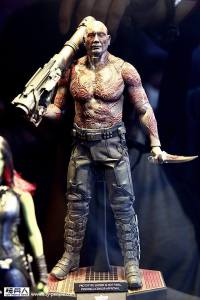 hot toys (58)