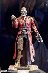 hot toys (61)