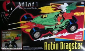 robin_dragster_batman_animated_the_series_action_Figures_figuras_muñecos_rincon_del_coleccionista_rincondelcoleccionista.blogspot.com