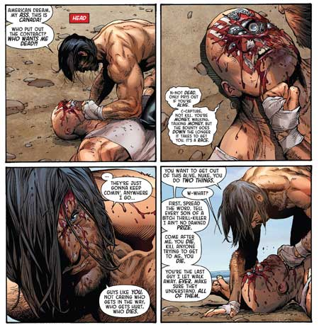 Death-of-Wolverine-01-(of-0