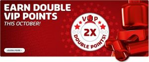 LEGO-Double-VIP-Points-Special