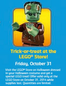 LEGO-Store-Trick-or-Treat-2014