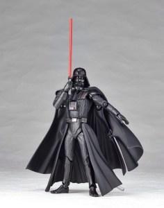 Revoltech_Darth_Vader_02__scaled_600