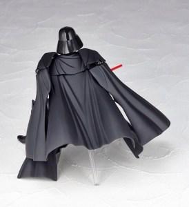 Revoltech_Darth_Vader_06__scaled_600