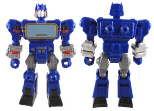 Transformers Mashers Soundwave 02