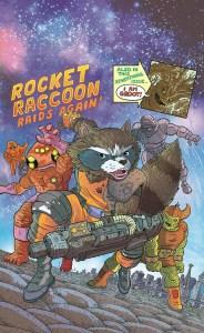 groot_rocket_comicbook_variant_cover_08