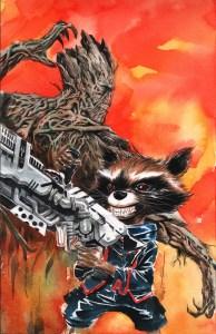 groot_rocket_comicbook_variant_cover_10