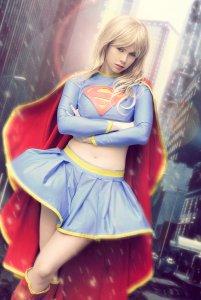 supergirl___dc_comics_by_whitelemon-d7xptnl